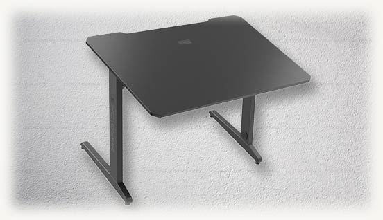 Стол Gaming Desk GD100