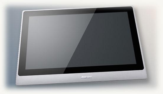 OMNI-2155-CML вид с экрана